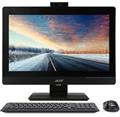 "Acer Veriton Z4640G AIO 21,5"" /i3 -6100/4GB/1TB/WebCam/Repro/USB 3.1 type C/W10 Home"