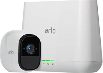 ARLO Pro systém + 1x HD kamera