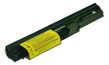 BAZAR 2-Power baterie pro IBM/LENOVO ThinkPad Z60t/Z61t Series, Li-ion (4 cell), 14.4V, 2300mAh