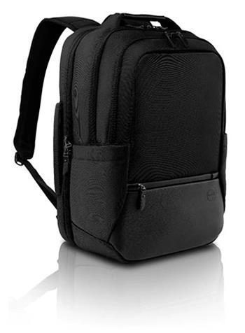 "Dell Premier Backpack 15, batoh 15,6"" 460-BCQK"