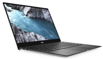 """Dell XPS 13 7390 13,3""""FHD / i5-10210U / 8 / 256 / W10P / 7390-68800"""