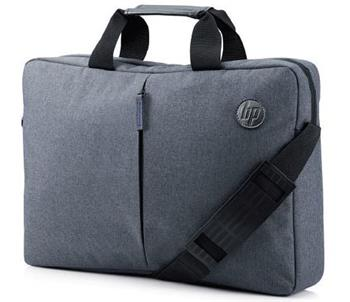 "HP 15.6 Essential Top Load case, brašna na notebook 15,6"" K0B38AA"