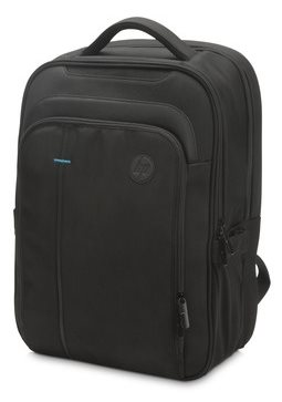 "HP 15.6"" SMB Backpack, batoh na notebook T0F84AA"