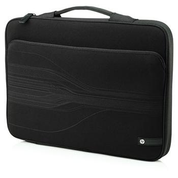 "HP Black Stream 14"", pouzdro na notebook"