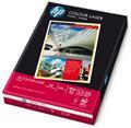 HP Color Laser Paper - A4, 160g / m2, 1x250listů, kancelářský papír