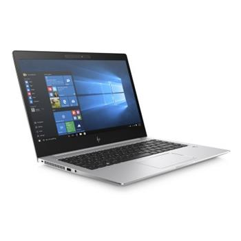 """HP EliteBook 1040 G4 14""""FHD / i7-7500U / 8 / 512 / W10P / 1EP90EA"""