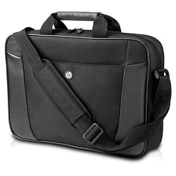 "HP Essential Top Load Case, brašna na notebook 15,6"" H2W17AA"