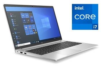 "HP ProBook 450 G8 15,6""FHD / i7-1165G7 / 16 / 1TB SSD / NVD450 / W10P / 3A5J0EA"
