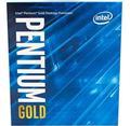 Intel® Pentium G5400, LGA1151