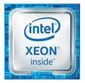 Intel® Xeon® E-2236 ( 6-core) 3.4GHz/ 12MB/ LGA1151-2/ 80W/ 2666MHz