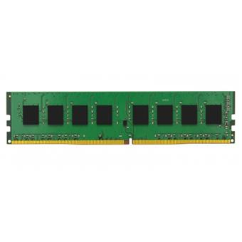 Kingston 4GB DDR4 2400MHz Module,d (KCP424NS6/4)
