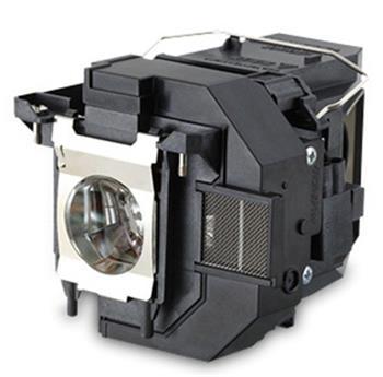 Lampový modul Epson Lamp - ELPLP95 - EB-2xxx/5xxx