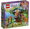 LEGO Friends - Mia a její domek na stromě 41335