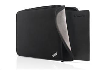 "Lenovo pouzdro ThinkPad / IdeaPad 15"" Sleeve"