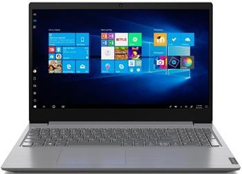 """Lenovo V15 15.6""""FH/i3-1005G1/8GB/512GB/W10H"""