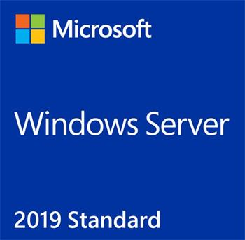 Microsoft OEM Windows Server CAL 2019 CZ 5 Device CAL