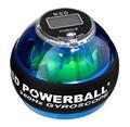 Powerball Pro Blue 280Hz