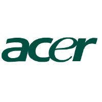 Prodloužení záruky na 3 roky pro projektory Acer