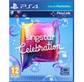Singstar Celebration (PS4)