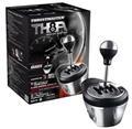 Thrustmaster Řadící páka TH8A Shifter pro PC, PS3, PS4 a Xbox One
