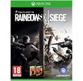 Tom Clancy's Rainbow Six: Siege XONE
